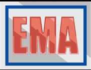 Progettazione - EMA Arredamenti