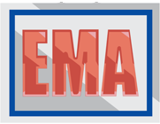 Arredamenti per Negozi a Modena - Manichini, Attrezzature e Progettazione - EMA Arredamenti
